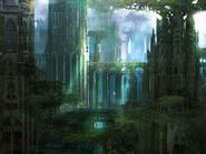 ForestLandscape