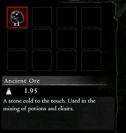 File:Ancient Ore.png