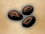 File:SMALL NUT.png