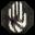 File:Skill Augment Mystic Knight Retribution.png