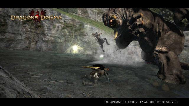 File:Dragon's Dogma Screenshot 17.jpg