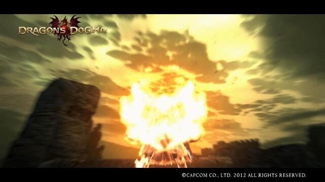 File:ImmolationOn.jpg