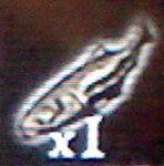 Smallfish icon