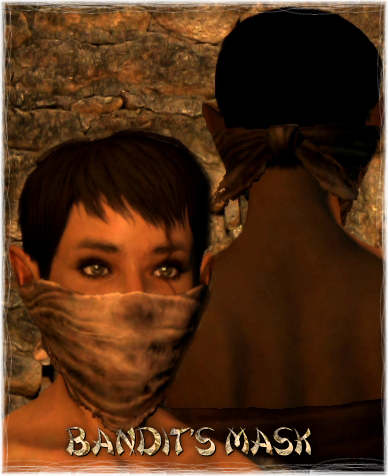 File:Armour Head Bandit's Mask.png