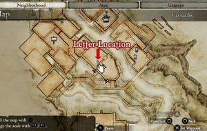 Dragon S Dogma Black Cat Location