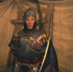 Ser Westley