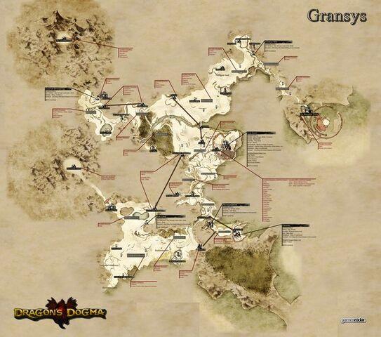 File:Dragon's Dogma detailed MAP.jpg
