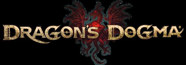 File:Dragon s dogma logo - single line us.png