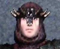 File:Heresy hood.jpg