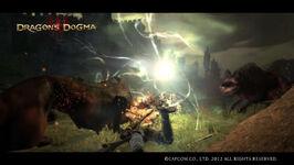 DragonsDogmaScreenshot 37
