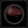 Icon Red Orb.png