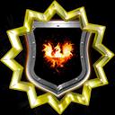 File:Badge-7070-7.png
