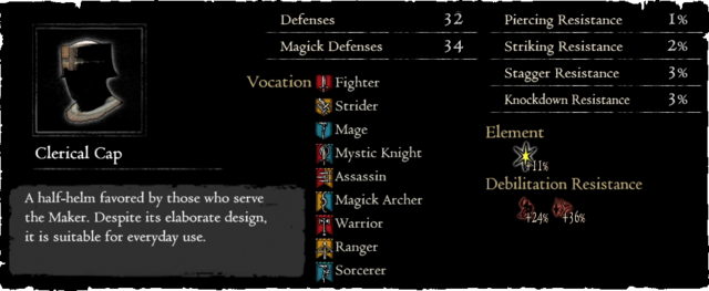 File:Dragonforged Clerical Cap.png