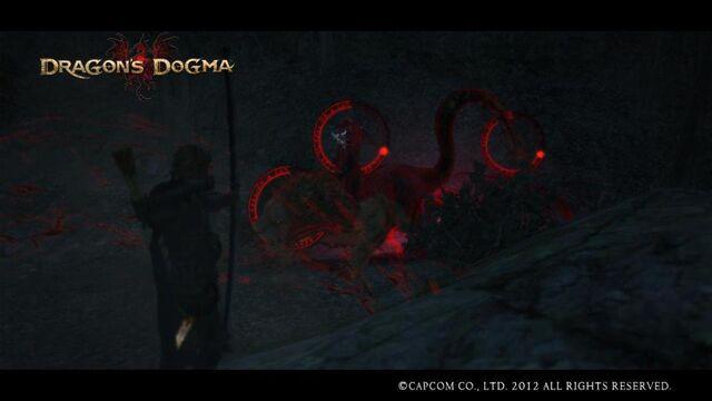File:High exequy chimera 3 heads.jpg