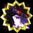 File:Badge-7070-6.png