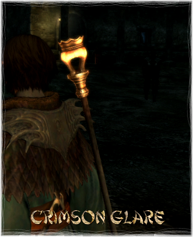File:Weapon Staves Crimson Glare.png