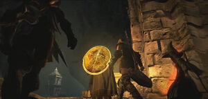 Dark Arisen Screenshot 2