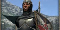 Ser Abell