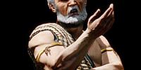 Chief Adaro