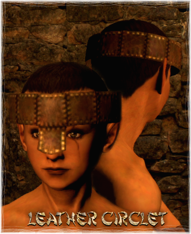 File:Armour Head Leather Circlet.png