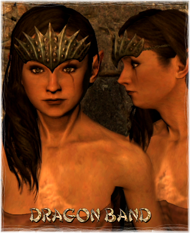 File:Armour Head Dragon Band.png