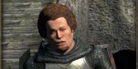 Ser Edmonde