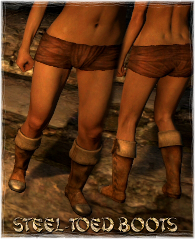 File:Armour Legs Steel-Toed Boots.png