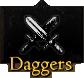 Dagger Skill Icon