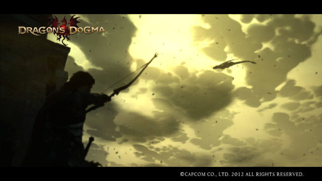 File:Dragon's Dogma Screenshot 5.jpg