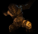 Gorecyclops (Condemned)