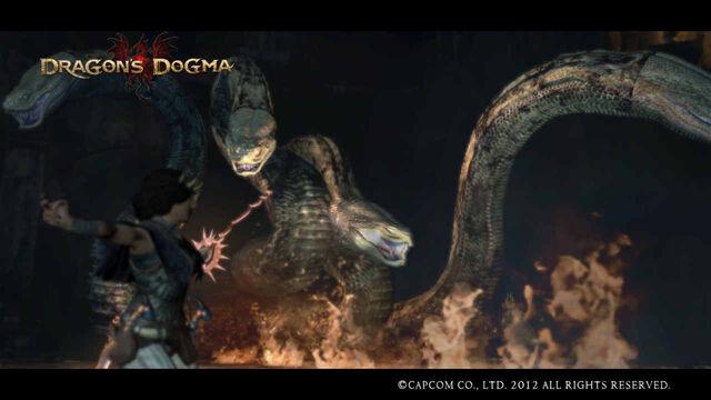 File:Dragon's Dogma Screenshot 2.jpg