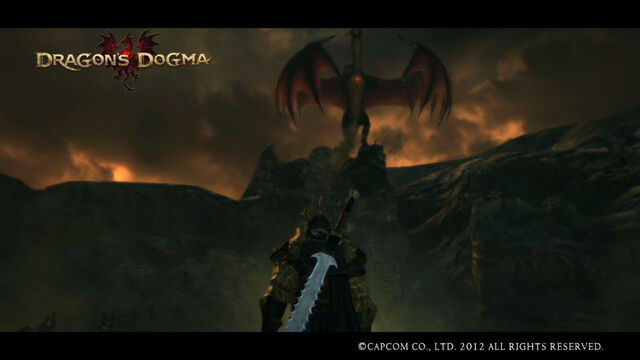 File:Dragon's Dogma creenshot 12.jpg