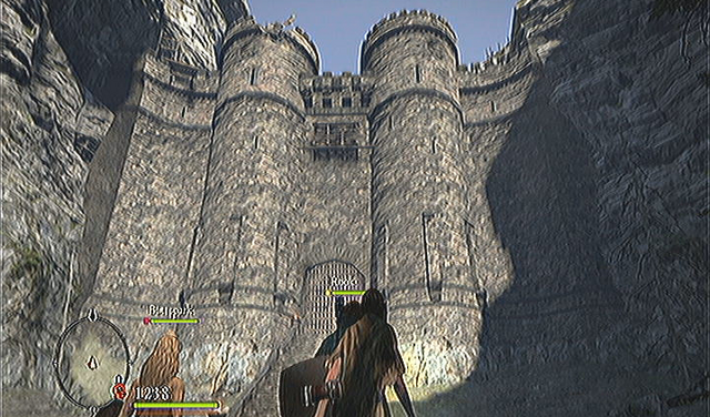 File:The Shadow Fort.png