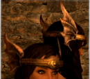 Dragonwing Circlet