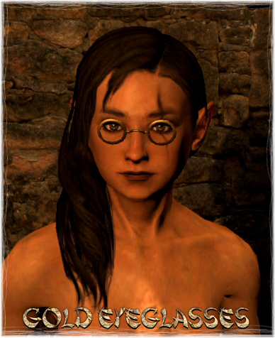 File:Armour Head Gold Eyeglasses.png