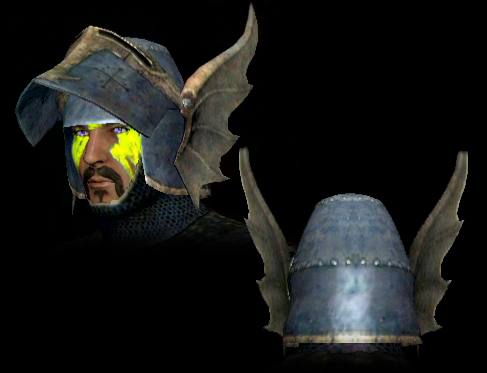 File:Dragon Knight's Helm.png