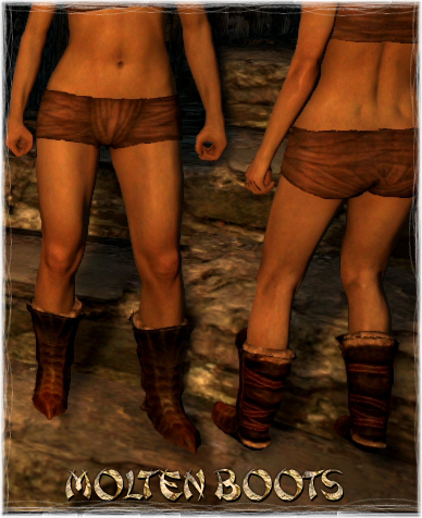 File:Armour Legs Molten Boots.png