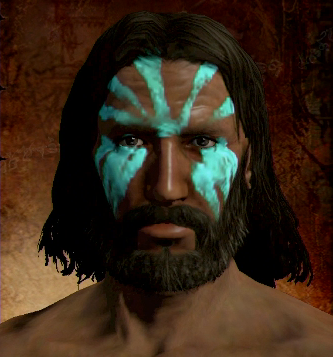 File:Turquoise Face Pigment.png