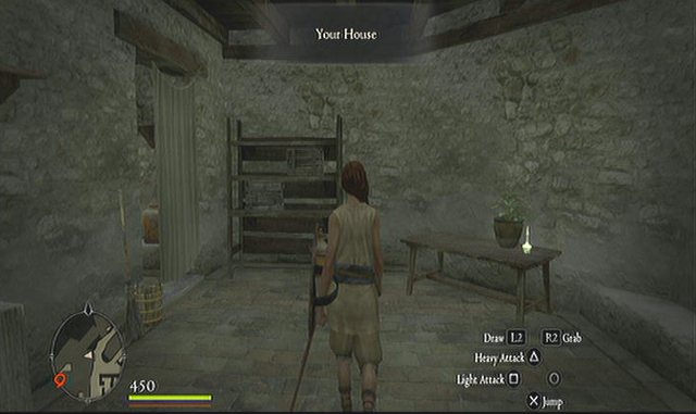 File:Your House.png
