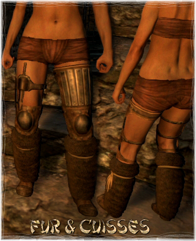 File:Armour Legs Fur & Cuisses.png
