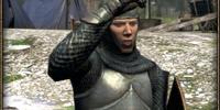 Ser Lenn