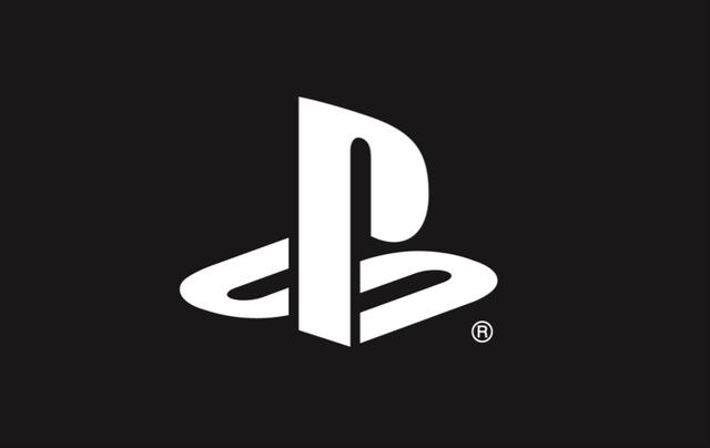 File:Psn-logo.png