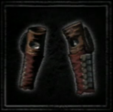 File:Assassins armguards icon.png
