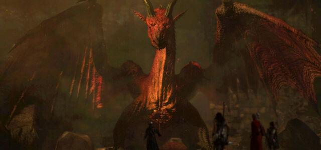 File:Dragonchoice.jpg
