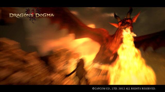 File:Final Battle8.jpg