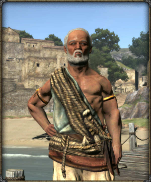 CHIEF ADARO.png