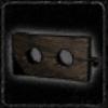 Icon Shackle