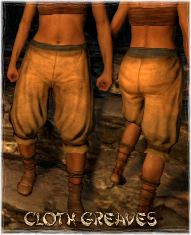 File:Armour Legs Cloth Greaves.png
