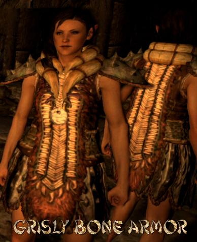 File:Armour Torso Grisly Bone Armor.png