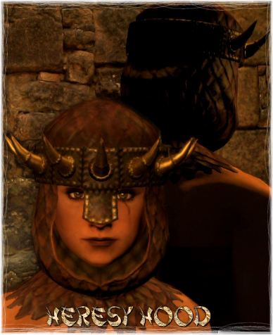 File:Armour Head Heresy Hood.png